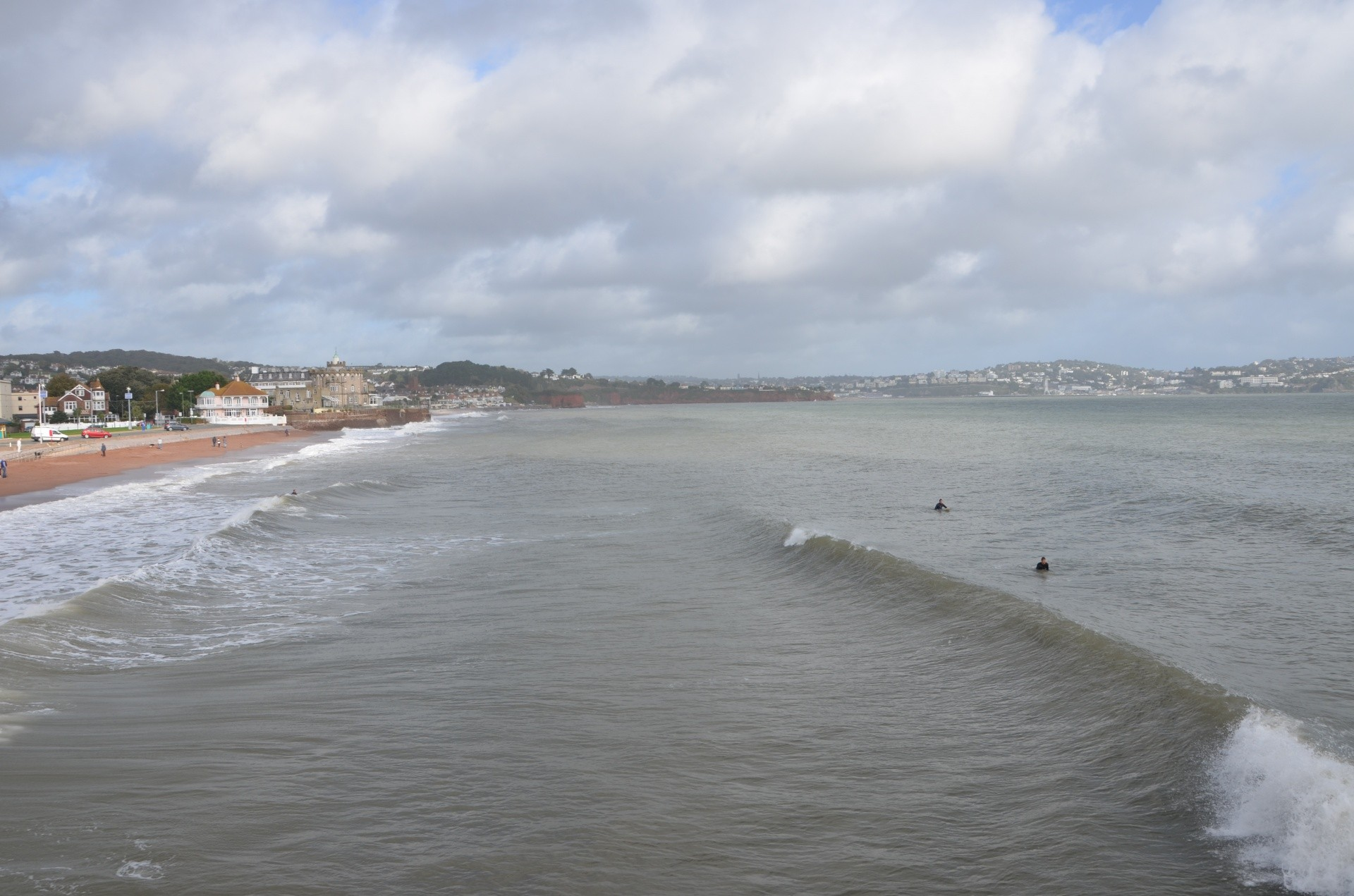 HaydnWoolleyPhotography's photo of Paignton