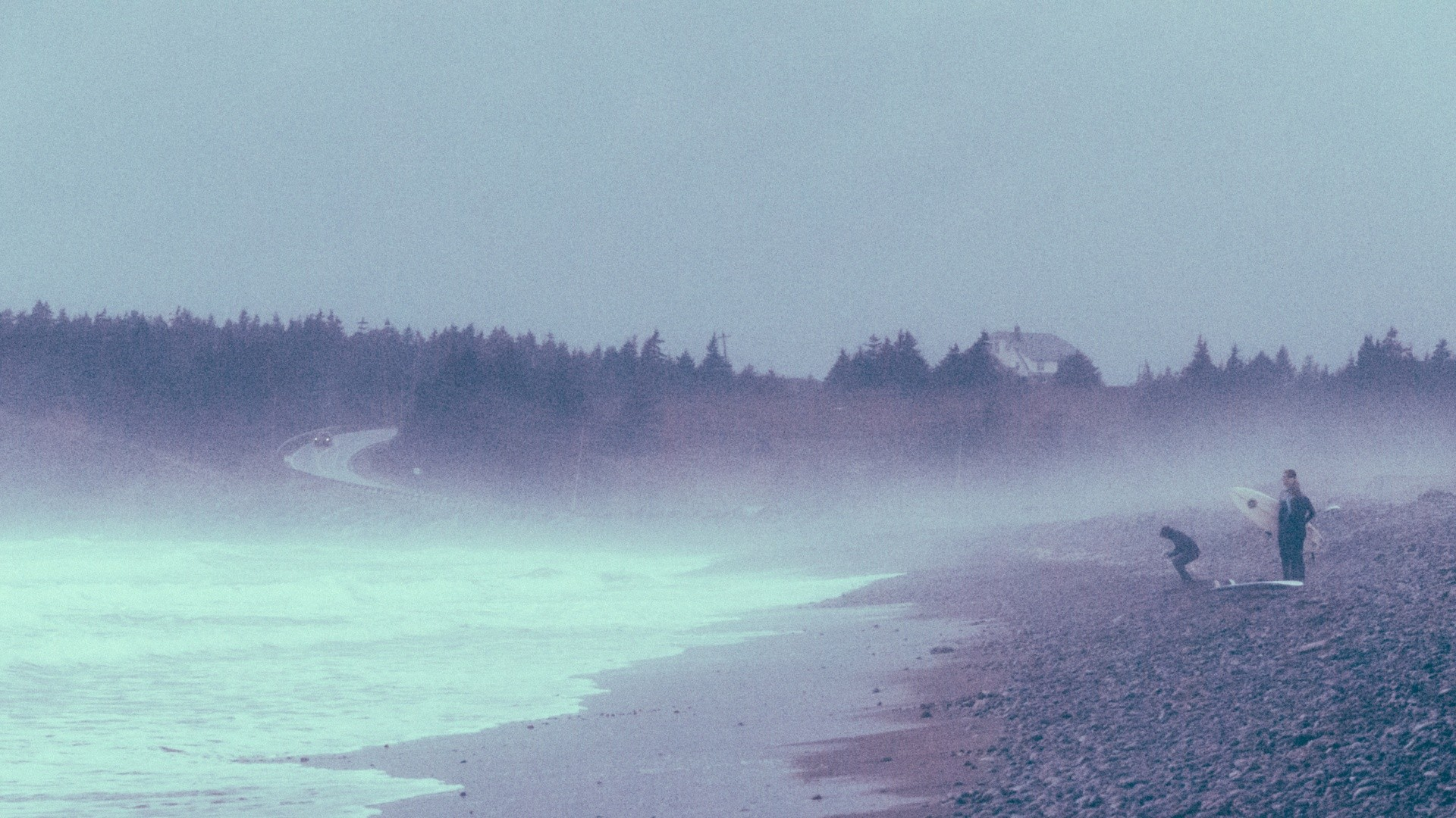 adambangay's photo of Lawrencetown