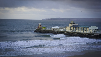 Photo of Bournemouth