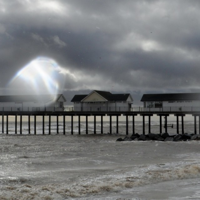 Photo of Southwold