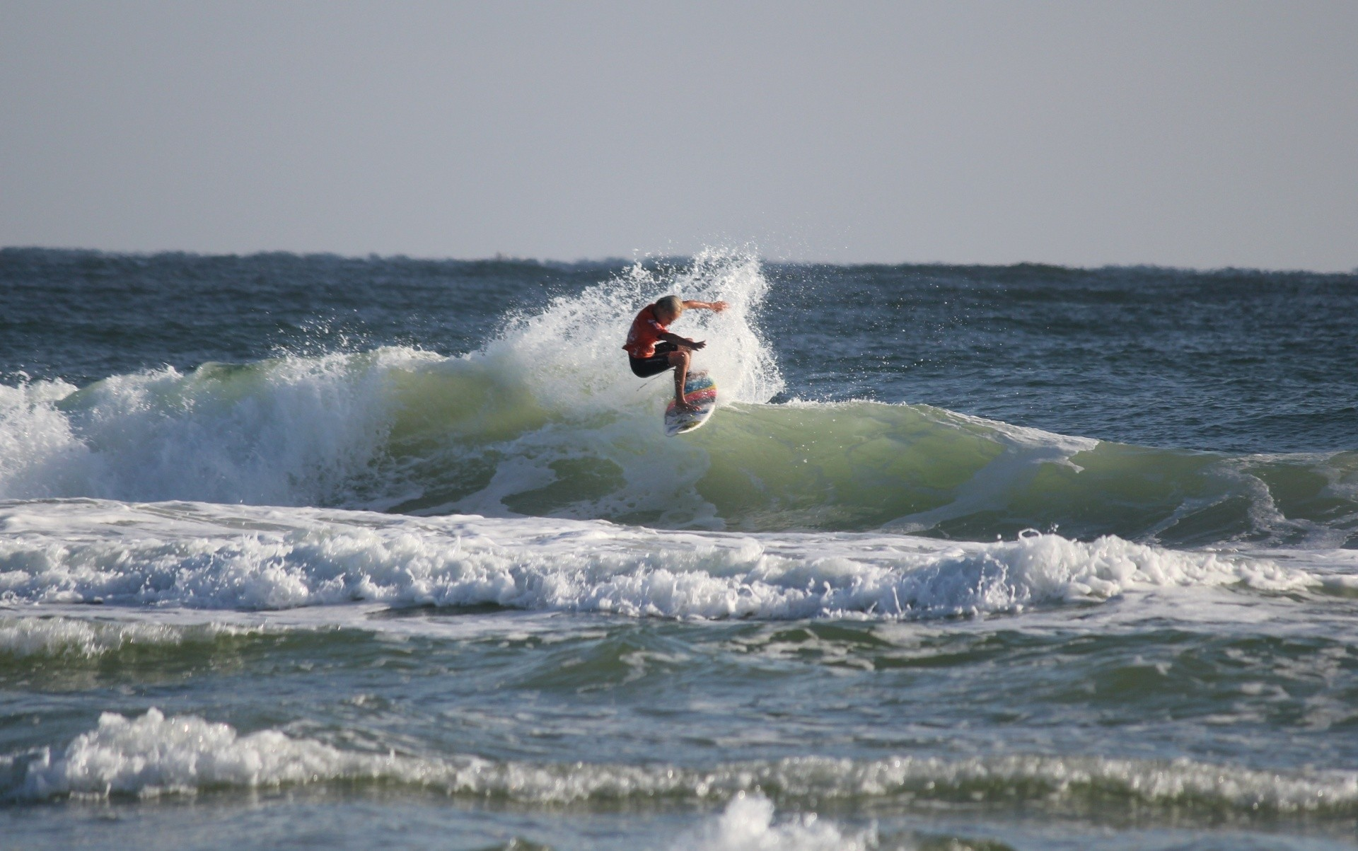 mpe's photo of Ponce Inlet (New Smyrna)