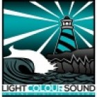 Light Colour Sound's avatar