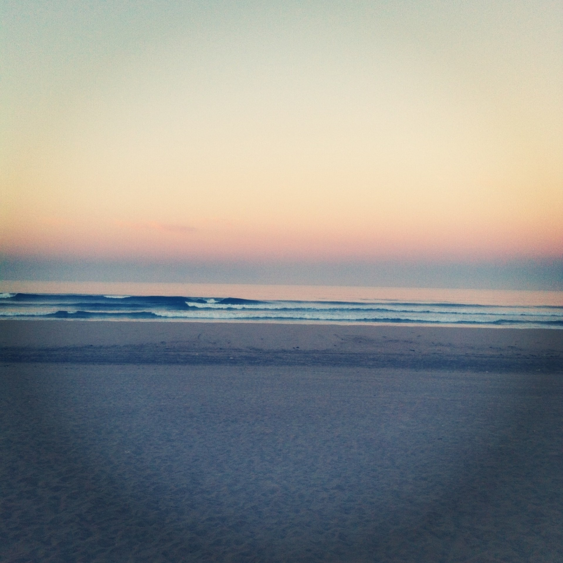 Mendo de Dornellas's photo of Costa da Caparica