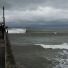 Photo of Bogue Pier