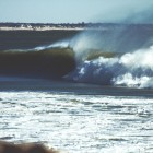 Magicseaweed Photo of the Day of East Beach