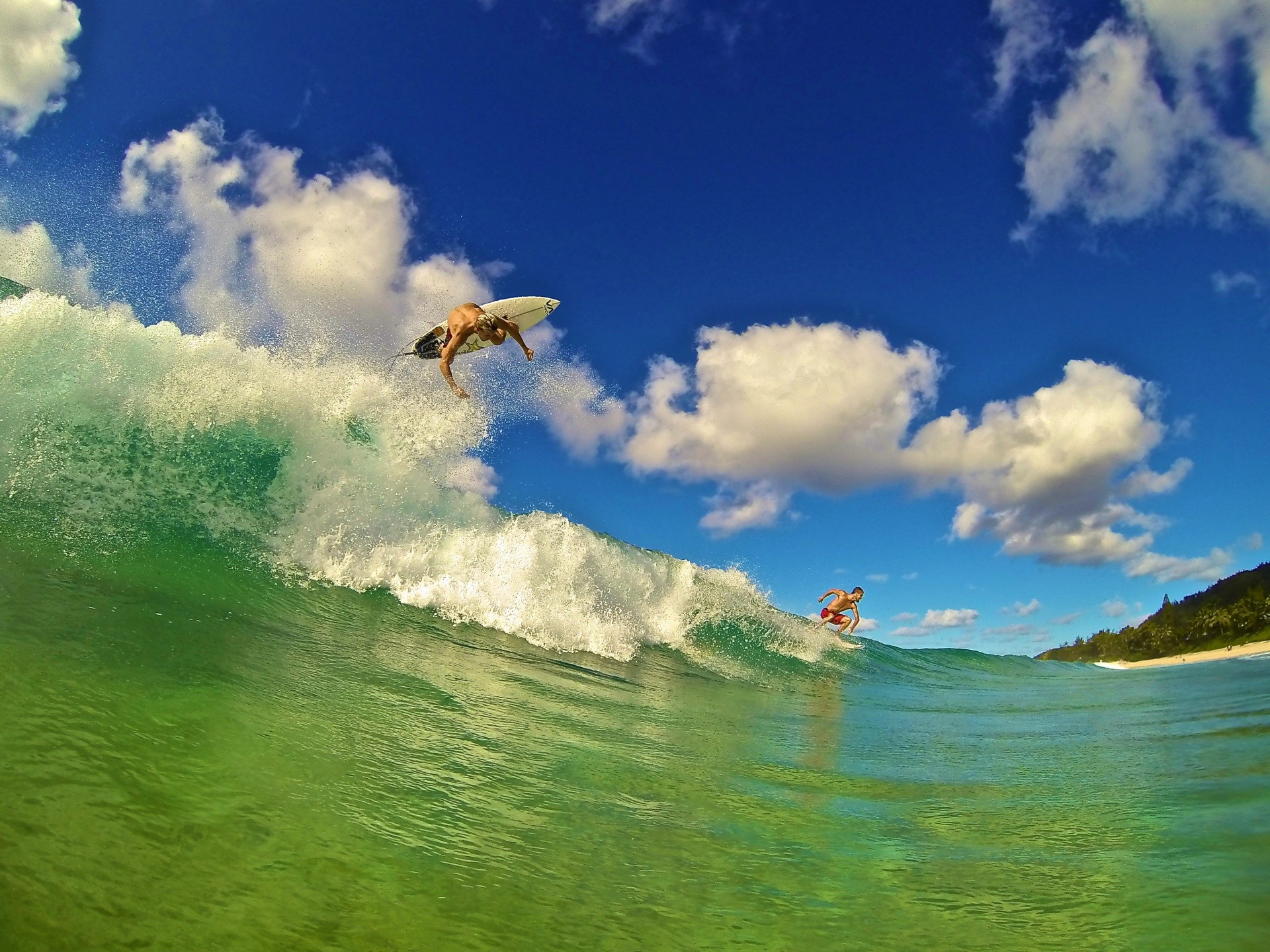 Chris Giacobone's photo of Off-The-Wall