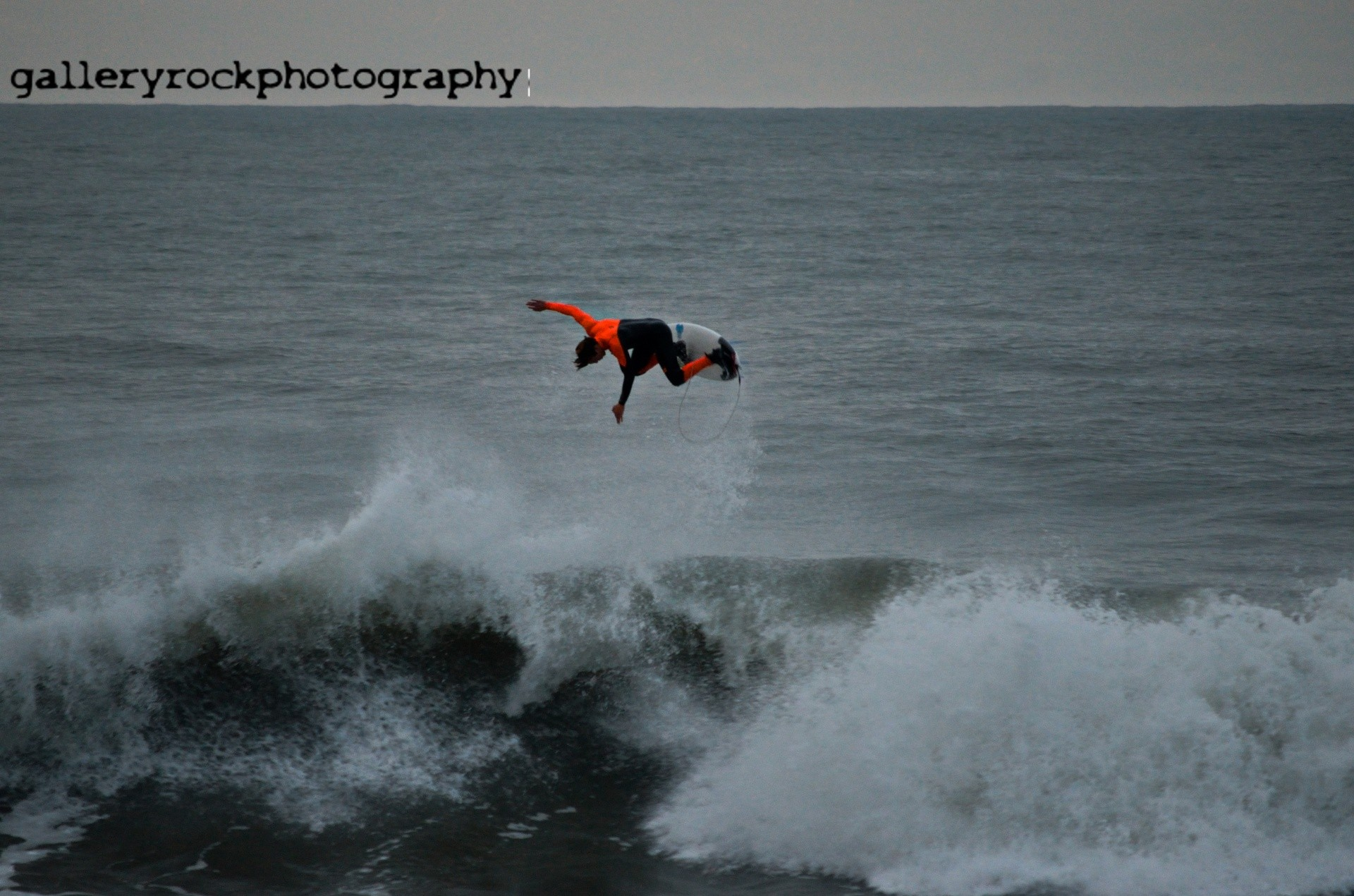 Marley Bonney's photo of Bude - Crooklets
