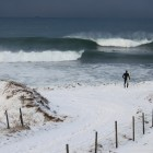 Magicseaweed Photo of the Day of Bore