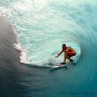 Magicseaweed Photo of the Day of Greenbush