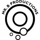Mr B Productions