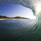 Magicseaweed Photo of the Day of Umdloti