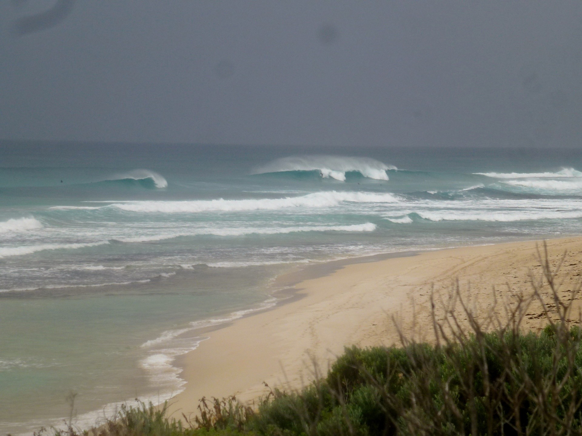 ben59's photo of Margaret River