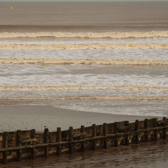 Photo of Hornsea