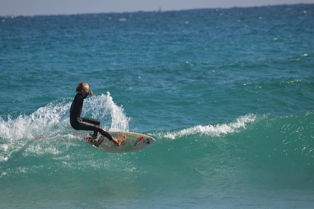 Mikeee's photo of Palm Beach