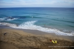 Photo of Playa de la Pared