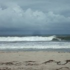 Video of Playa Parguito