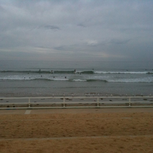 Photo of Ocean Grove