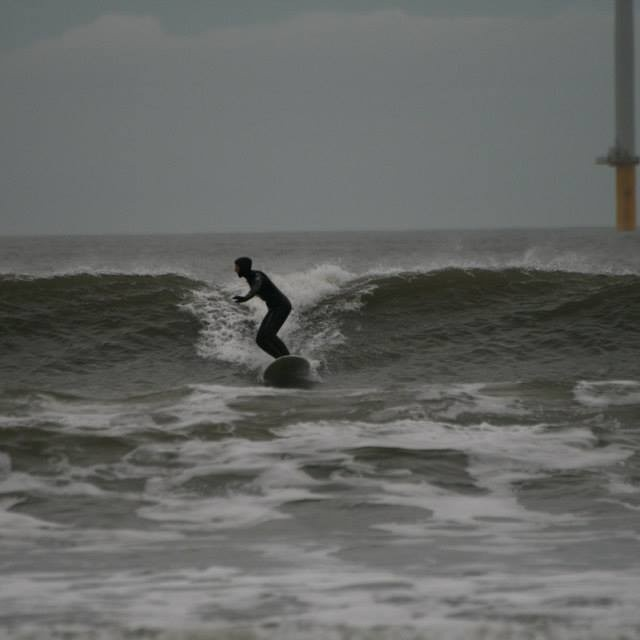 Photo of Redcar
