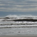 Photo of Surfside