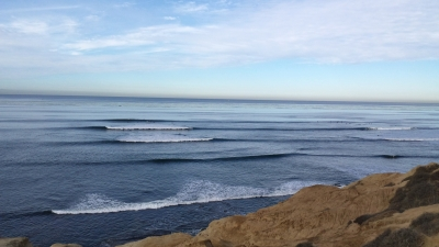 Photo of Sunset Cliffs