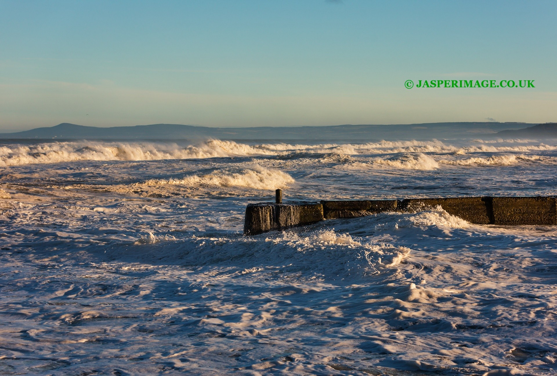 JASPERIMAGE's photo of Lossiemouth