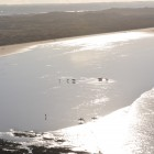 Photo of Saunton Sands