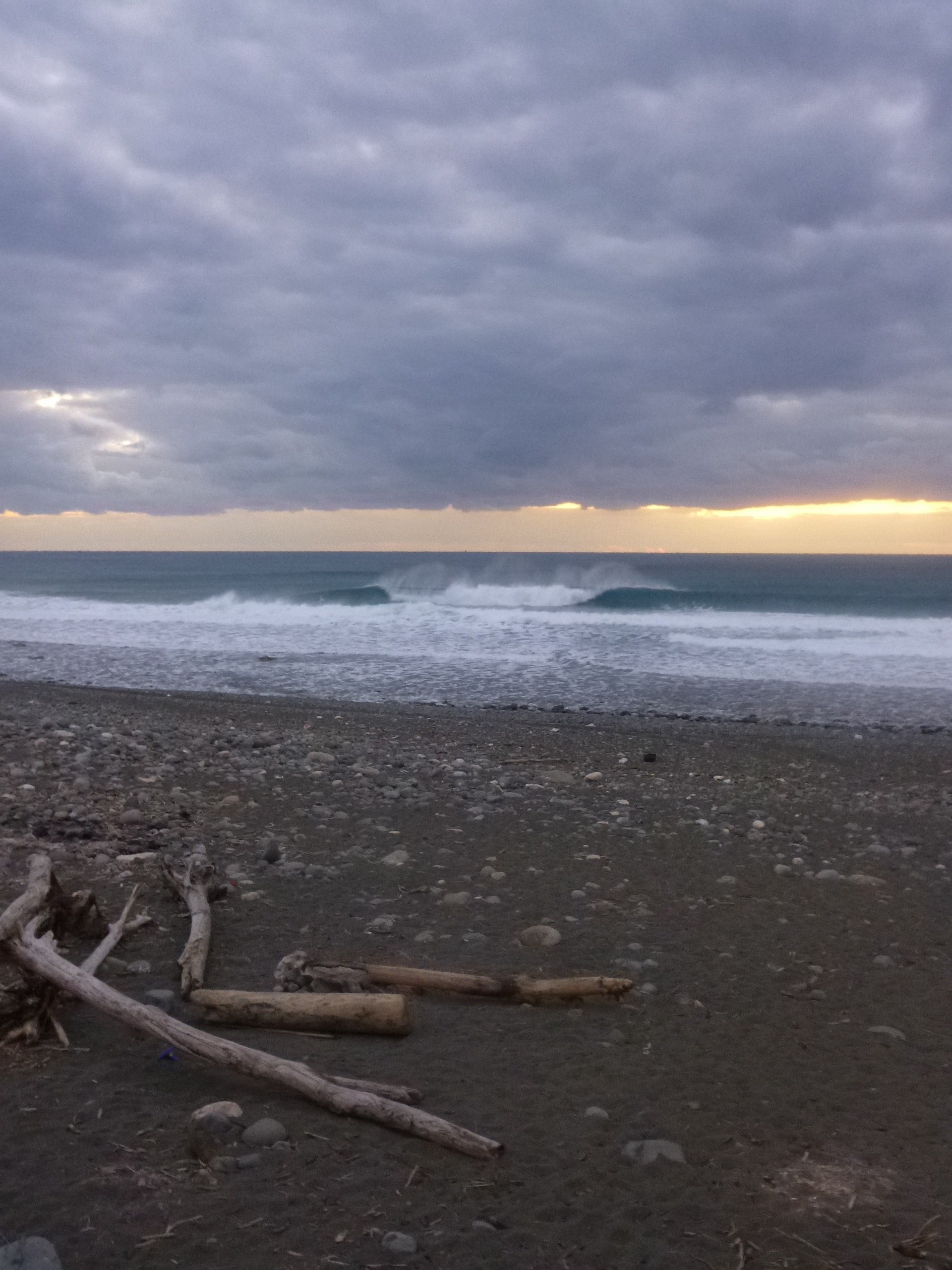 Goodfish's photo of Taitung