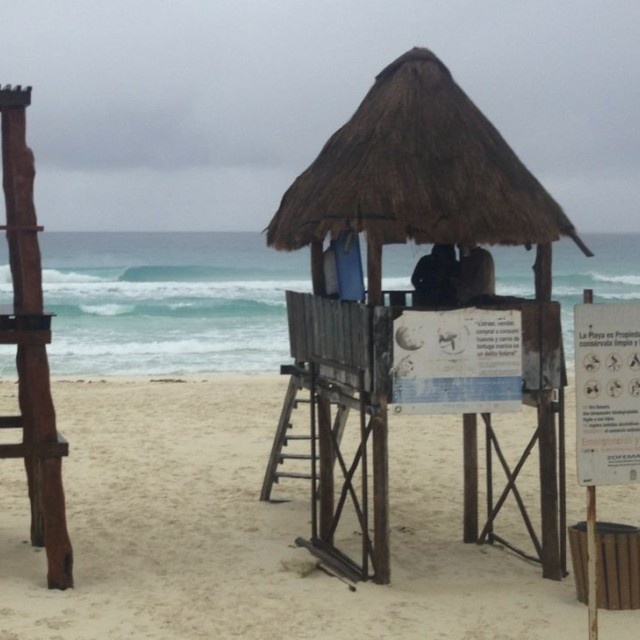 Photo of Cancun