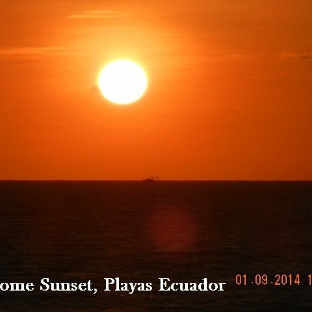Photo of Playas (Guayaquil)