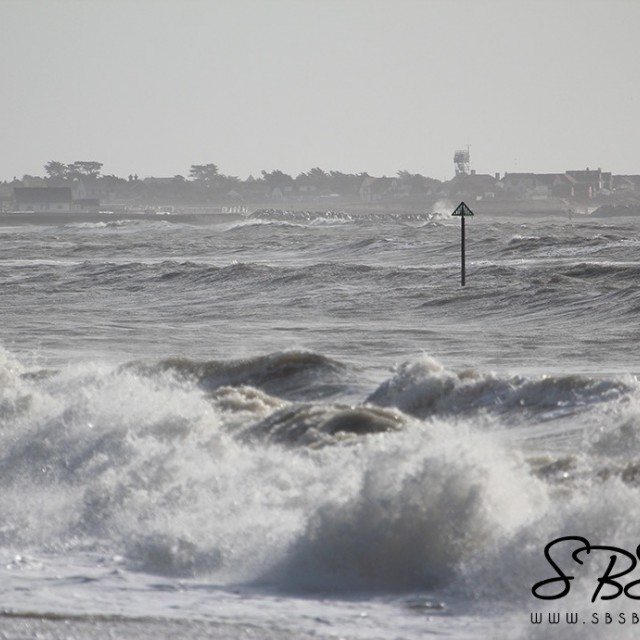 Photo of Bracklesham Bay