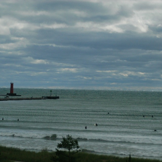 Photo of Elbow (Sheboygan)