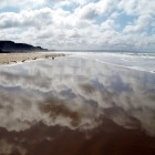 Photo of Sandymouth