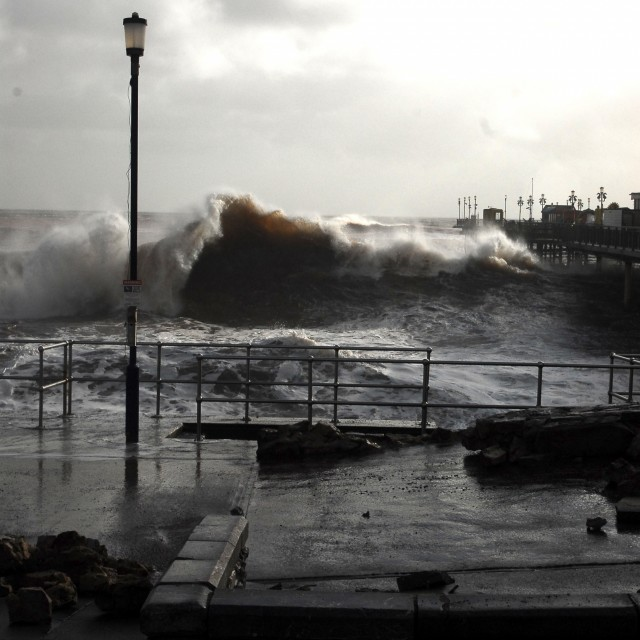 Photo of Teignmouth