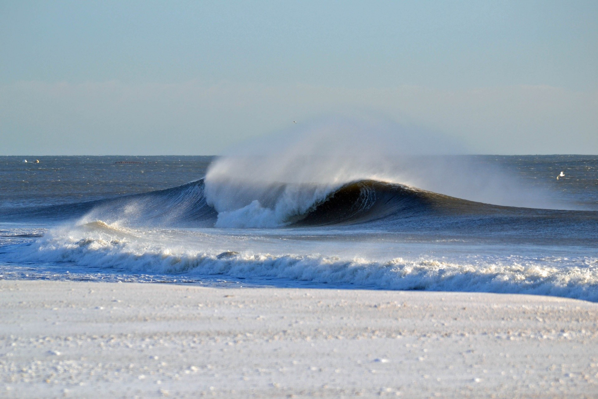 chriscentrella's photo of Manasquan