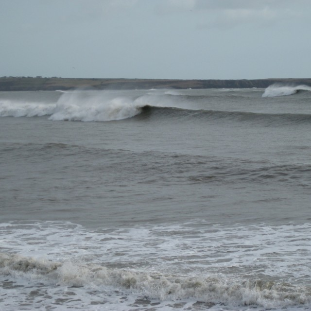 Photo of Tramore - Strand