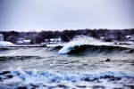 Photo of Kennebunk Beach