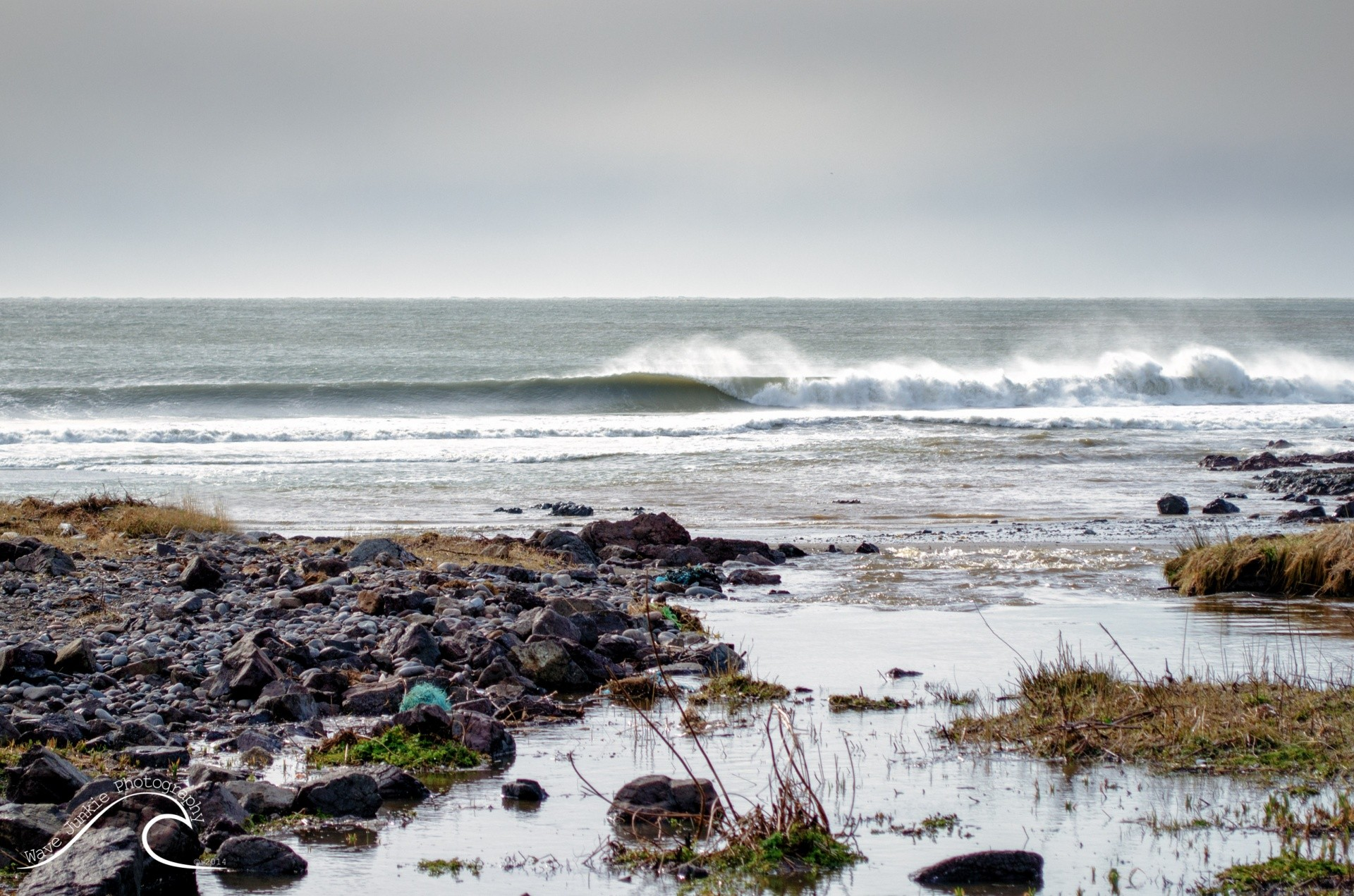 Matthew Loots's photo of Praa Sands