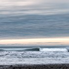 Magicseaweed Photo of the Day of Porthtowan