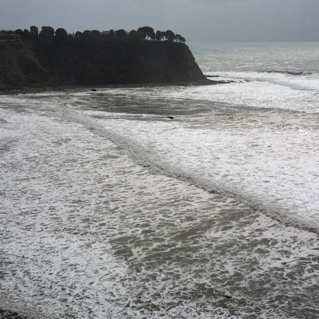 Photo of Lunada Bay