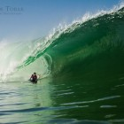 Magicseaweed Photo of the Day of Intendencia