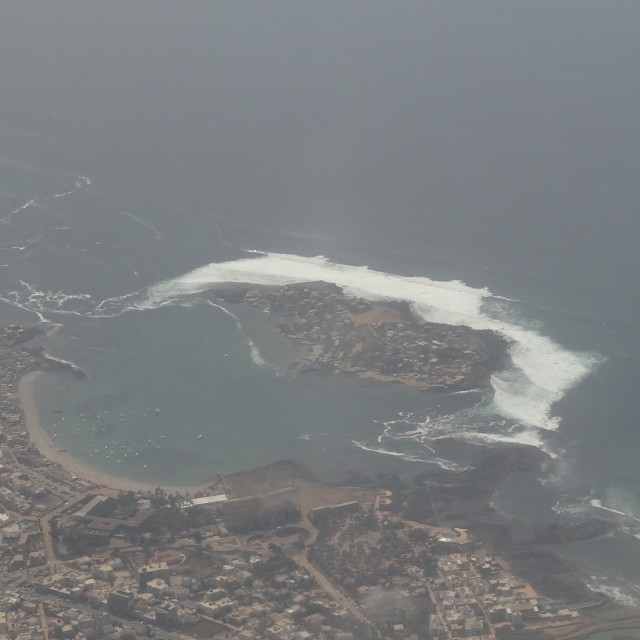 Photo of Dakar