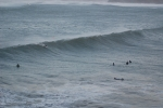 Photo of Newquay - Towan / Great Western