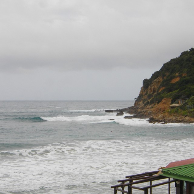 Photo of La Speranza