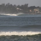 Photo of Tamarin Bay