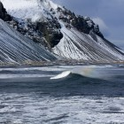 Magicseaweed Photo of the Day of Thorli (Porlackshöfn)