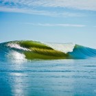 Magicseaweed Photo of the Day of S Turns