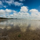 Photo of Pentewan