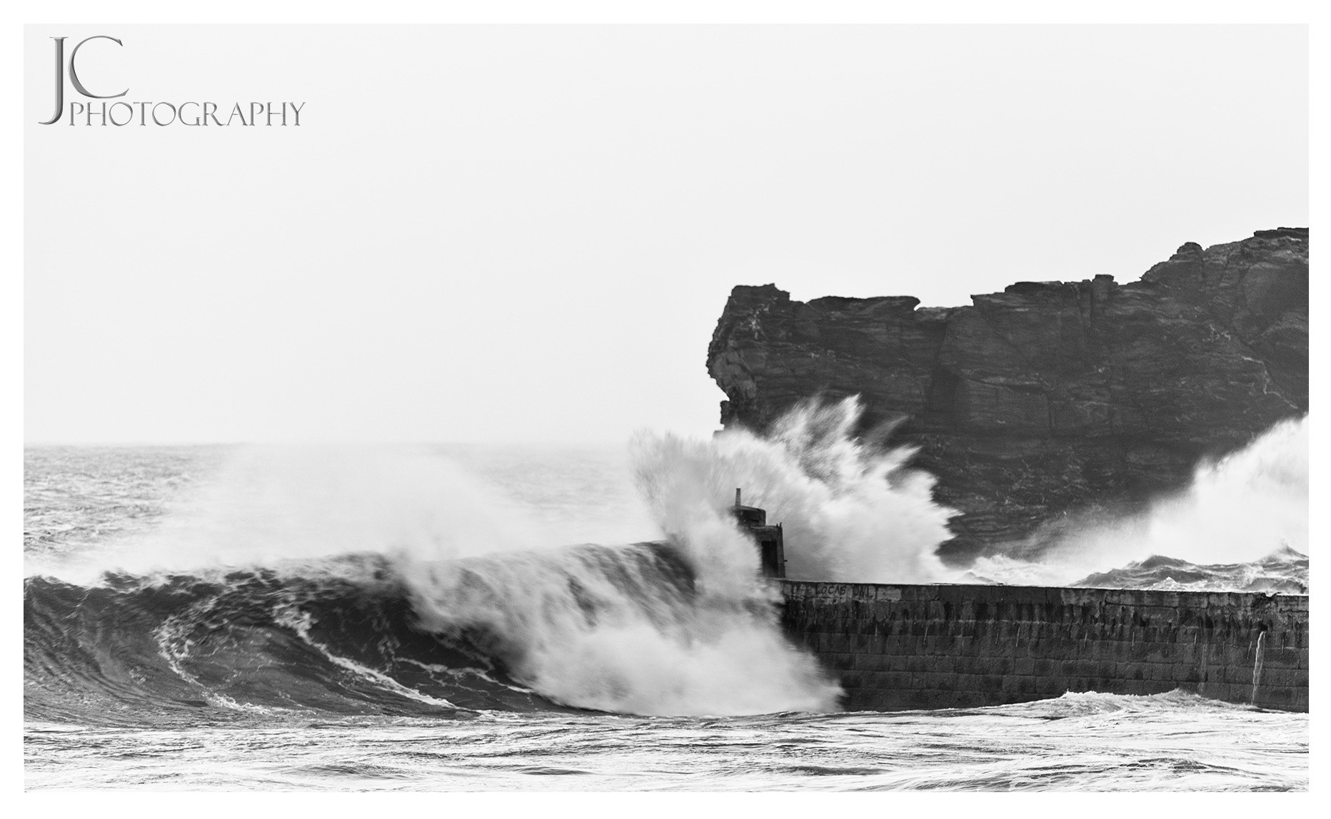Rustyshanks's photo of Portreath - Beach