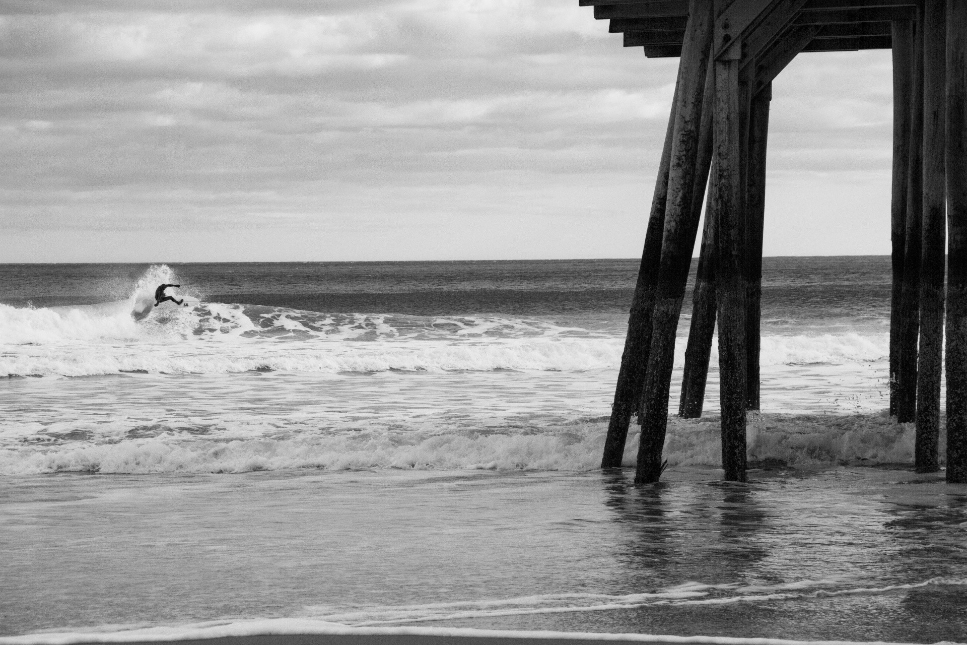 NAP's photo of Old Orchard Beach