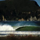 Photo of Gizzy Pipe (Gisborne)